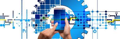 現在担当のデジタルチャネル開発と海外の経験