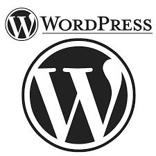 WordPressへの引越し作業