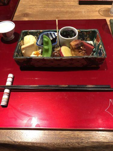 【名古屋周辺のお勧めレストラン】味処 もちづき / 懐石料理 @名古屋市中村日赤