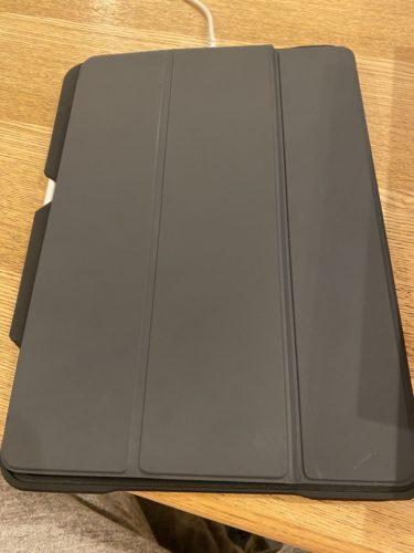 【仕事効率化】iPad Proを活用した仕事の効率化