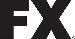 【初心者のFX】FXへの挑戦