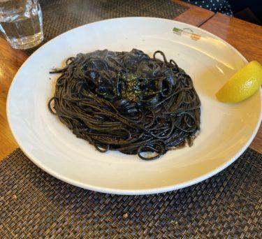 【名古屋周辺のお勧めレストラン】イタリアンレストラン ウィンクル @石川橋/山崎川