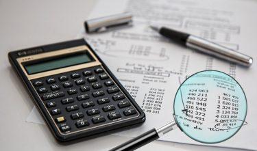 制度会計と管理会計