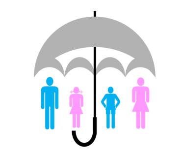 損害保険募集人試験と生命保険一般課程テストの結果