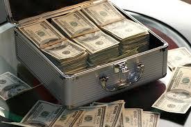 バビロン大富豪の教え 「お金」と「幸せ」を生み出す五つの黄金法則を読んで