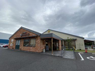 【名古屋周辺のお勧めレストラン】堀川景色を楽しめる珈琲元年 @中川本店