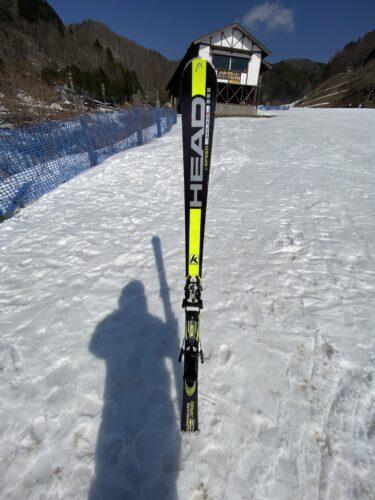 【子連れ名古屋周辺お出かけ】スキー・スノボ旅行 @木曽福島スキー場 長野