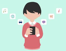 ソフトバンクの新プラン発表に応じた携帯代の見直し (ソフトバンク・Yモバイル・LINEMO)