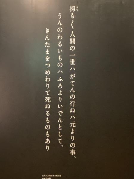 IMG 4894