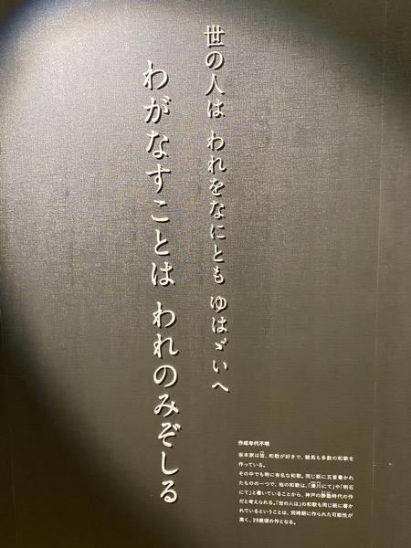 IMG 4898