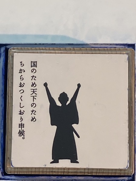 IMG 4956